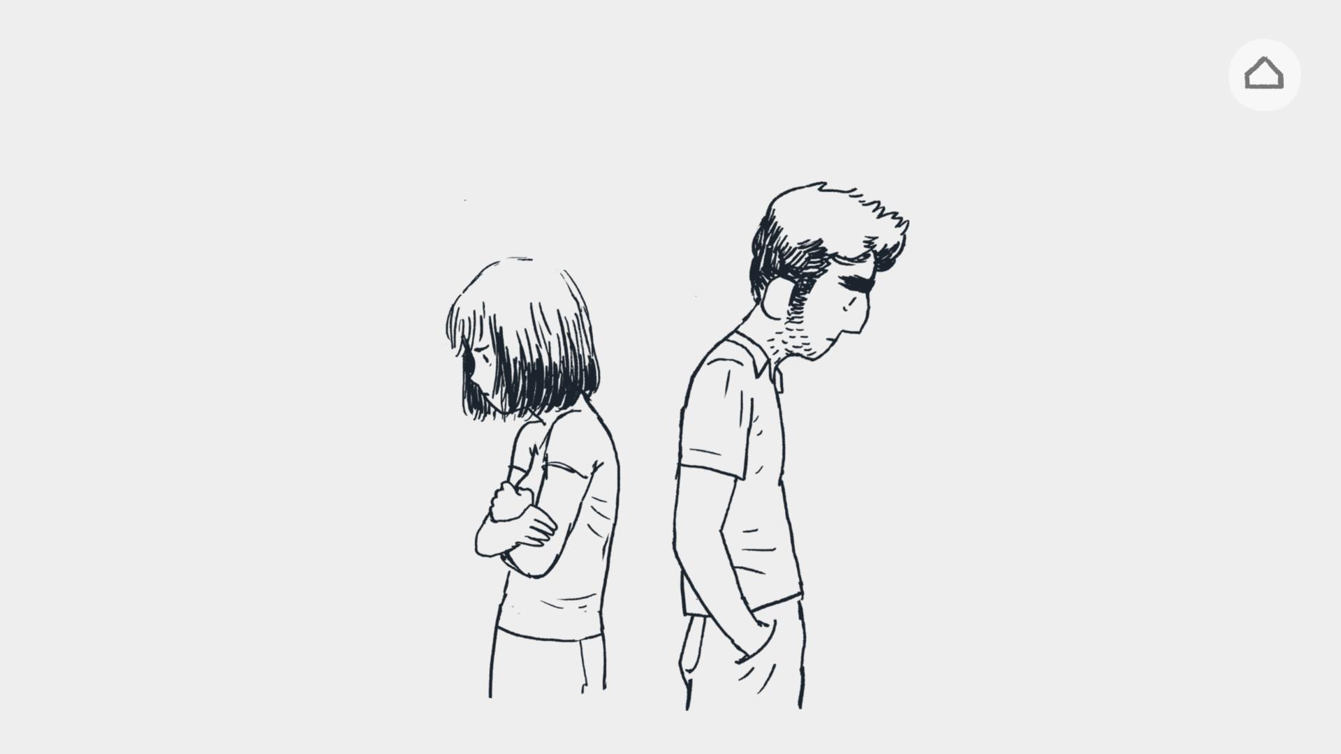 弗洛伦斯插图4