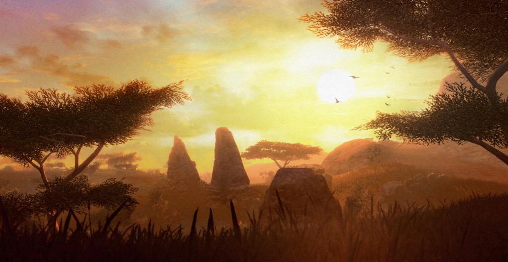 孤岛惊魂2插图1