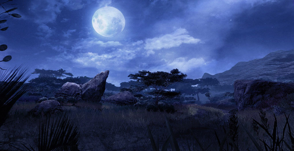 孤岛惊魂2插图2