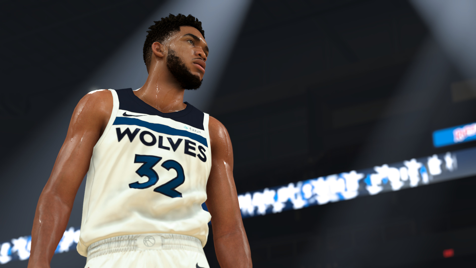 NBA2K20插图1