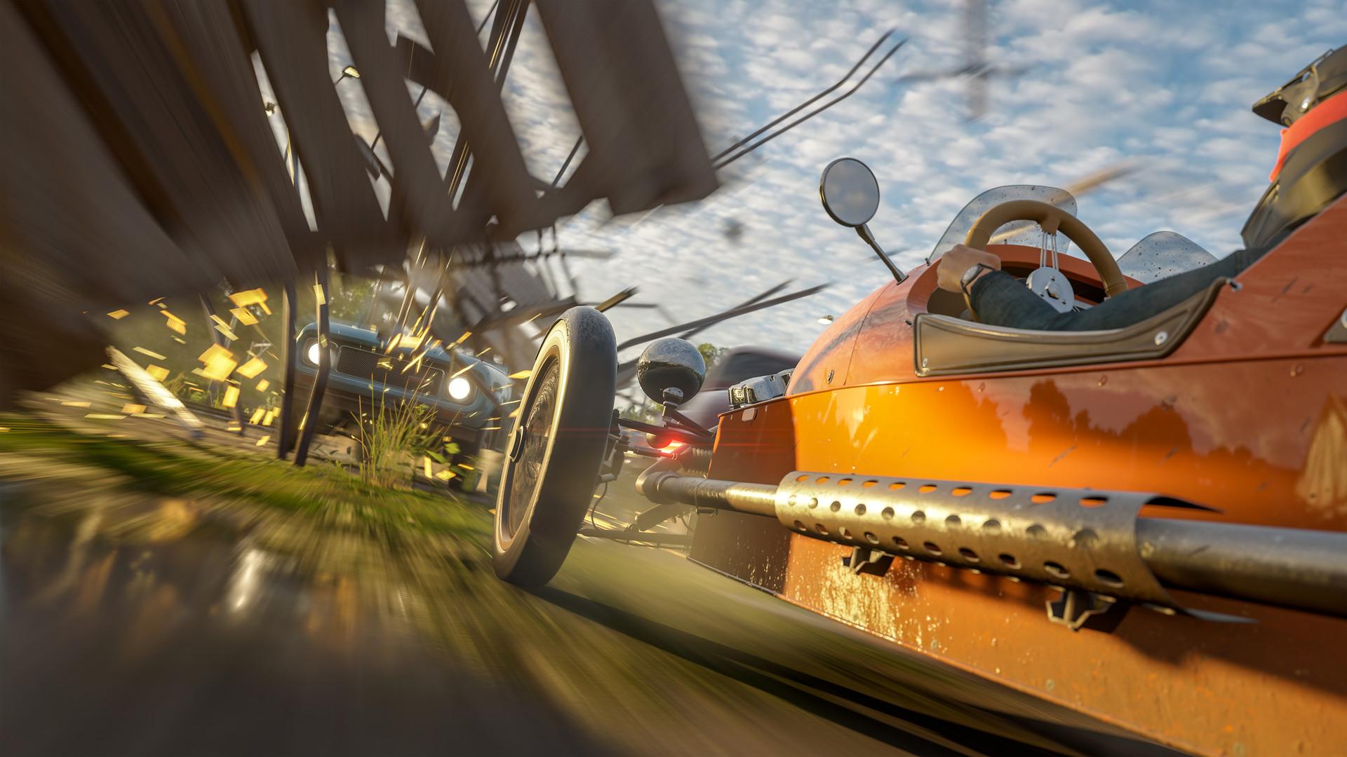 极限竞速:地平线4/终极豪华版全DLC(更新v1.467.783.0-steam版)插图19