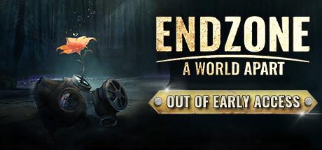 末日地带与世隔绝/Endzone – A World Apart(V1.0.7747.25951豪华正式版)插图1