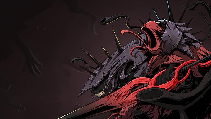 不是地下城(V6388627死神血骑士-全DLC)插图15