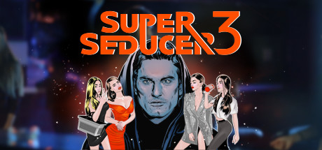 超级情圣3:最终的诱惑/Super Seducer 3(豪华完整版)插图1