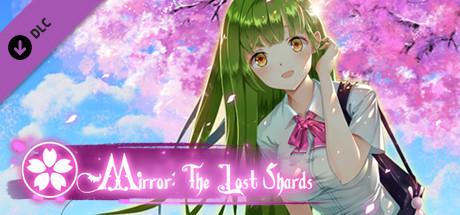 魔镜Mirror-豪华终极版+全DLC插图3