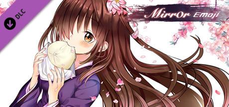 魔镜Mirror-豪华终极版+全DLC插图11