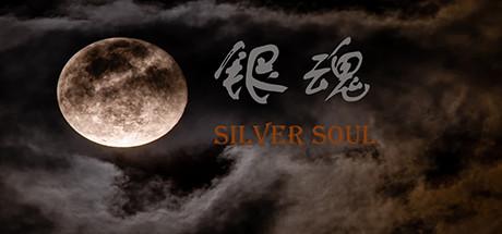 银魂:Silver Soul(中文语音)插图1