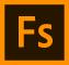 Adobe Fuse cc(Beta)【Fs cc2018破解版】破解版插图1