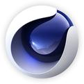 BodyPaint 3D R20破解版【BodyPaint R20中文版】中文破解版插图1