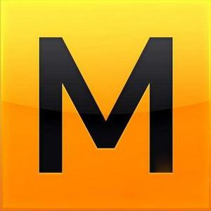 Marvelous Designer9中文版【Marvelous Designer 9】中文破解版插图1