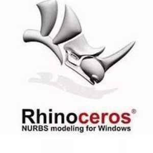 犀牛7.0【Rhino7.0破解版】中文破解版插图1