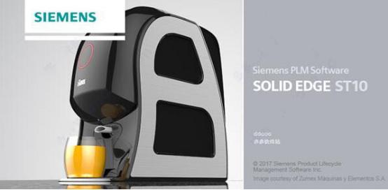 Solid Edge ST10中文版【 Solid Edge ST10破解版】最新版插图3