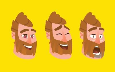 Adobe Character Animator 2020插图25