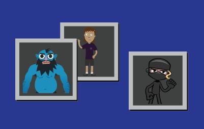 Adobe Character Animator 2020插图31