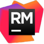 JetBrains RubyMine 2020.3.2 x64插图1