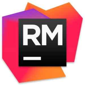 JetBrains RubyMine 2020.3.2 x64插图3