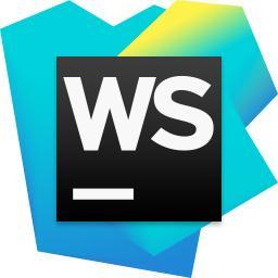 JetBrains WebStorm 2020.3.2插图1