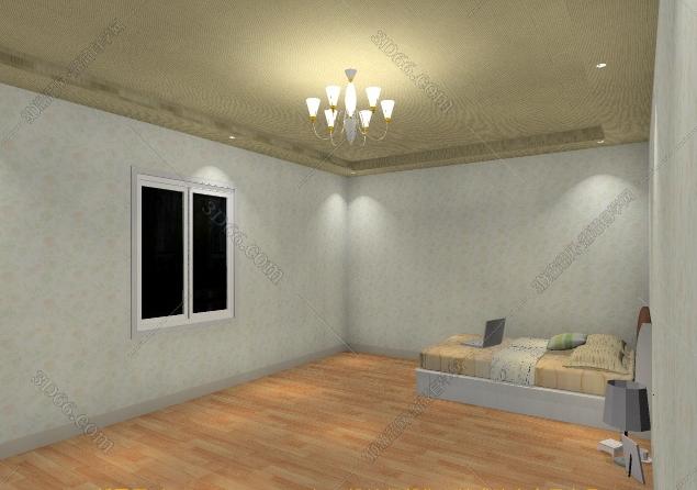 圆方室内设计软件7.0【圆方设计软件7.0】插图25
