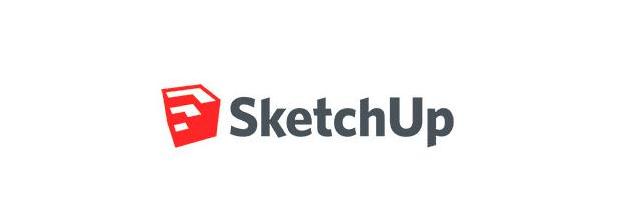 草图大师2020【SketchUp2020破解版】su中文破解版插图3