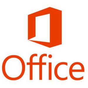 Microsoft Office2019 32 64插图1