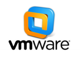 VMware Workstatio16.0破解版【VMware16.0】中文破解版插图1