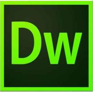 Dreamweaver CC2020 Mac【Dw CC 2020 Mac破解版】中文破解版插图1
