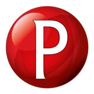 Poser Pro 11 For Mac破解版【Poser Pro 11 Mac】汉化免费版插图1