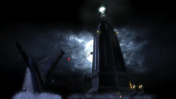 生化奇兵:重制版/BioShock:Remastered插图1