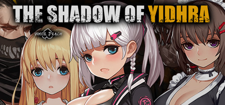 伊达拉之影/The Shadow of Yidhra(V20210416)插图1