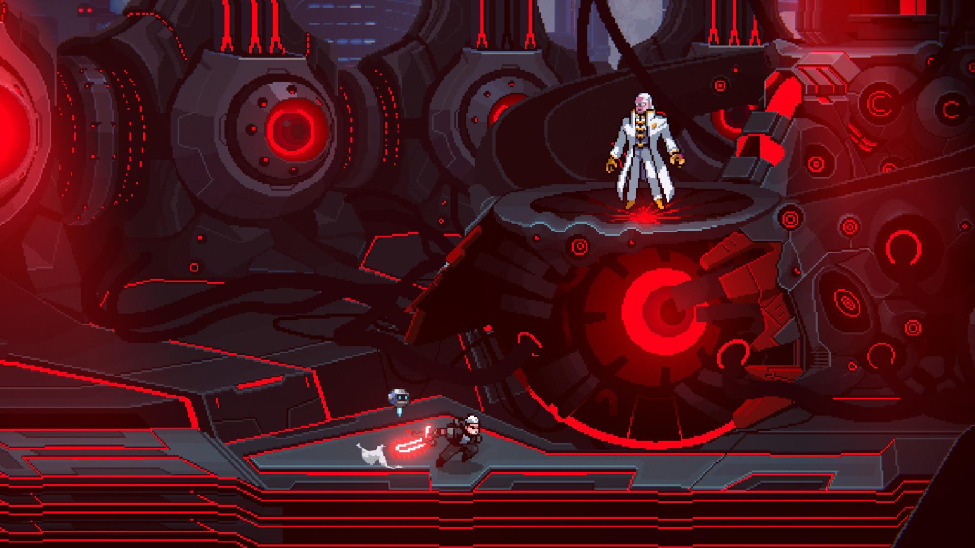 刀锋战神/Blade Assault(V20210415)插图21