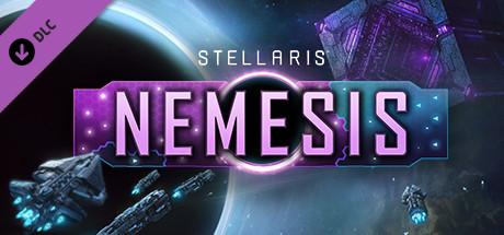 群星:复仇女神-灭世天罚(Nemesis-V3.01-全DLC豪华版+壁纸+OTS)插图1