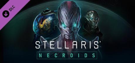群星:复仇女神-灭世天罚(Nemesis-V3.01-全DLC豪华版+壁纸+OTS)插图3