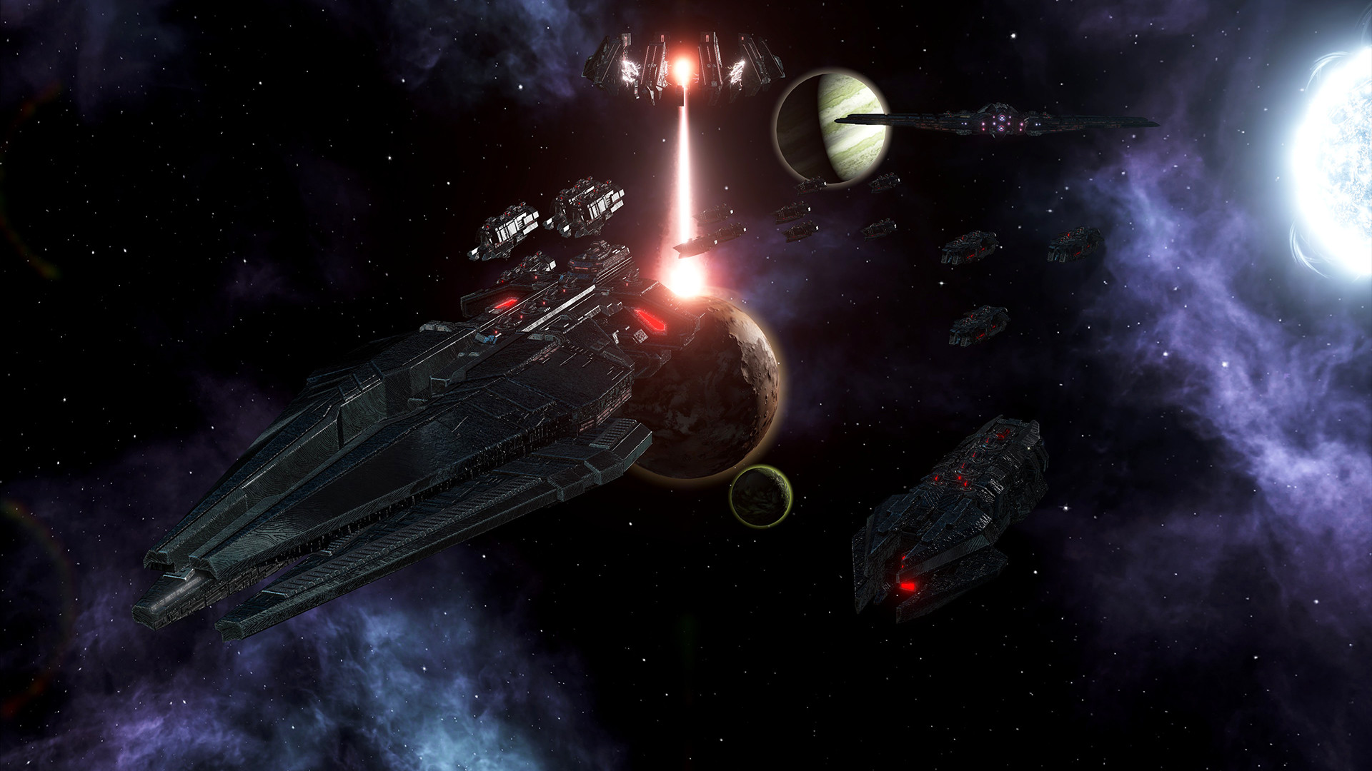 群星:复仇女神-灭世天罚(Nemesis-V3.01-全DLC豪华版+壁纸+OTS)插图9