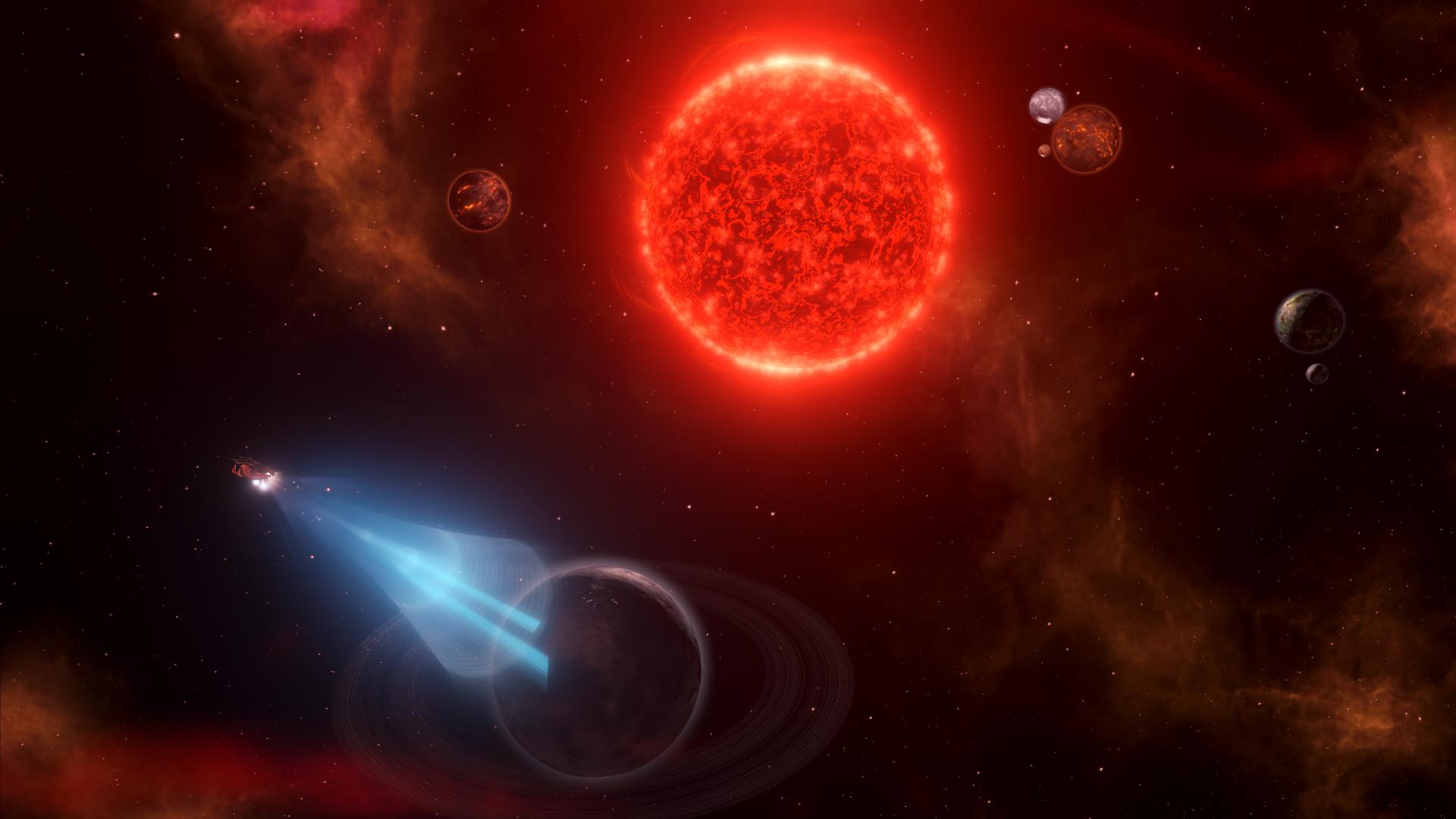 群星:复仇女神-灭世天罚(Nemesis-V3.01-全DLC豪华版+壁纸+OTS)插图15