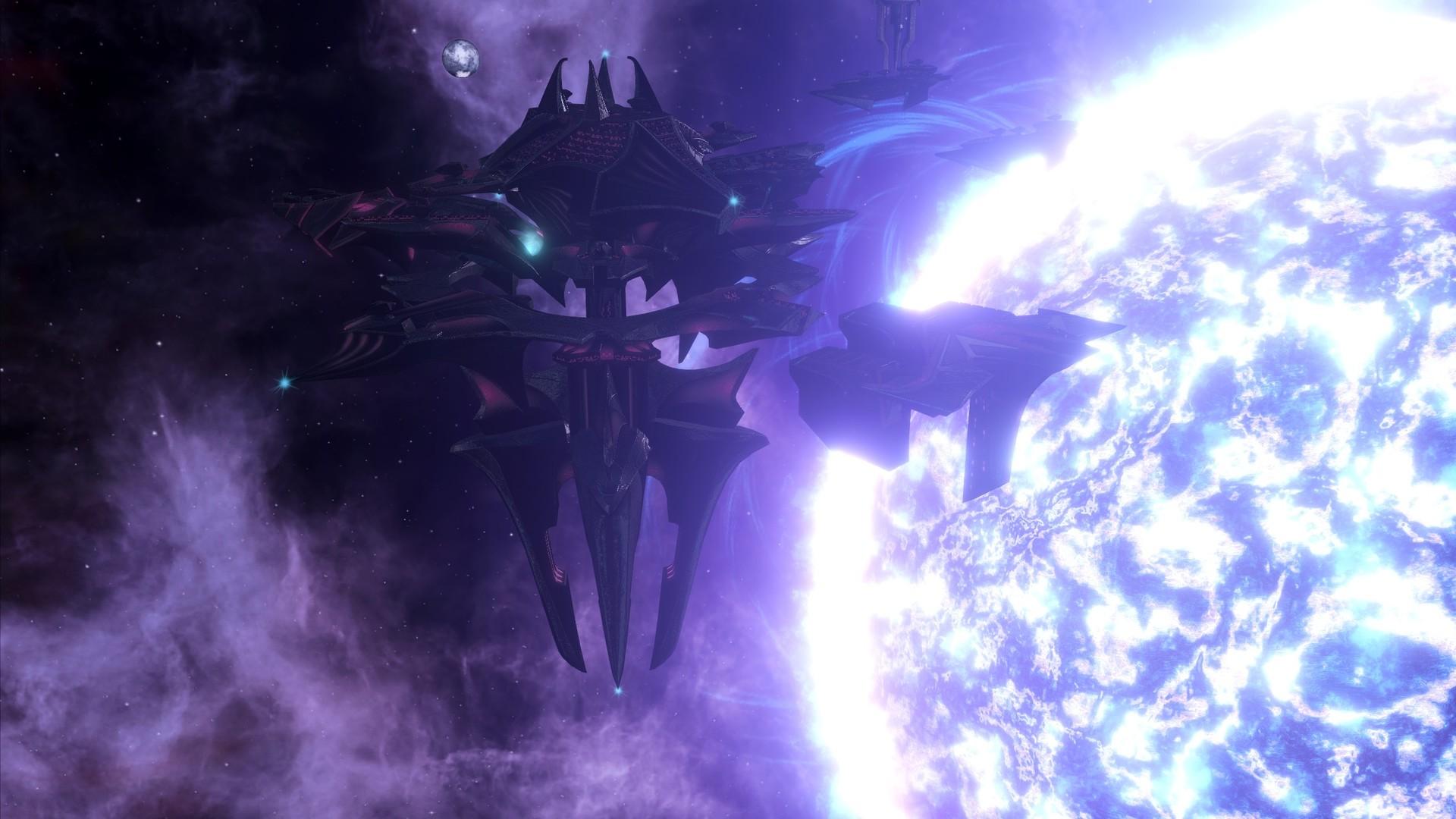 群星:复仇女神-灭世天罚(Nemesis-V3.01-全DLC豪华版+壁纸+OTS)插图21