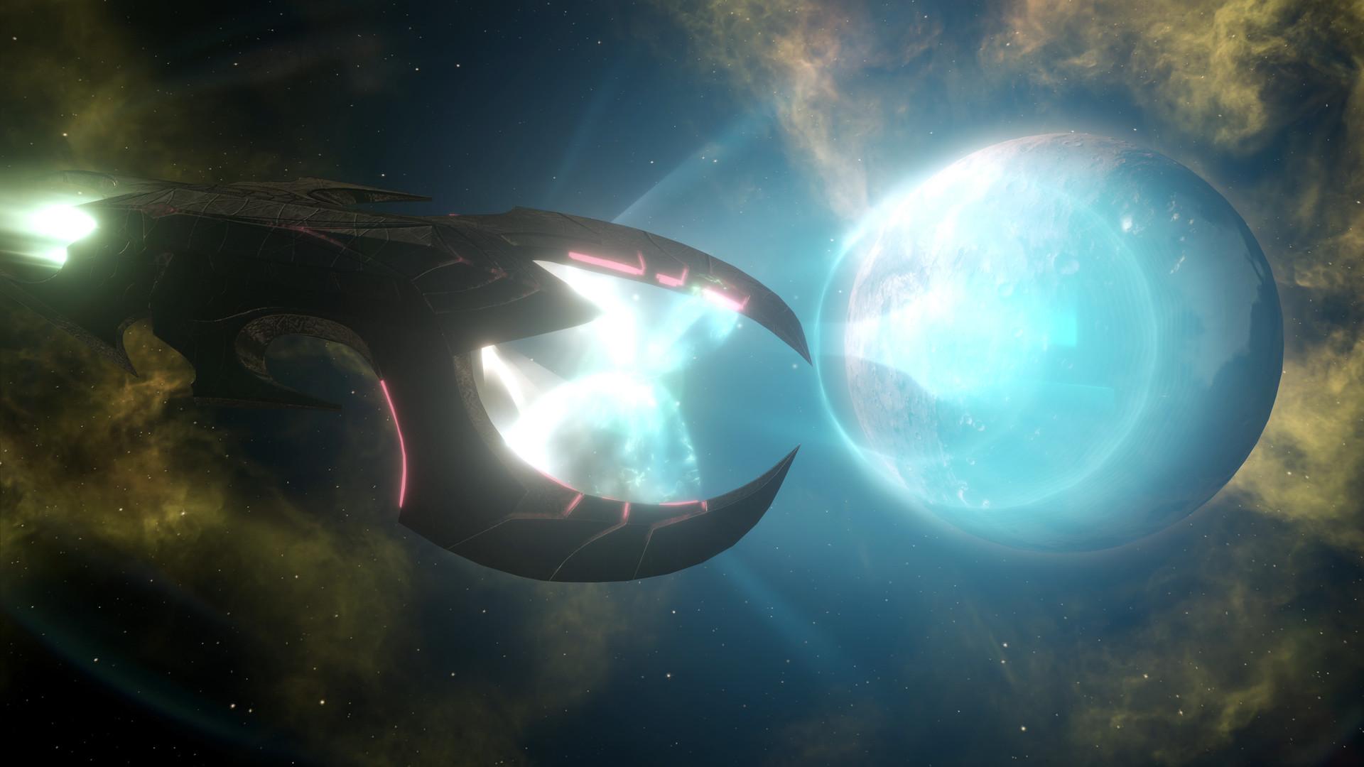 群星:复仇女神-灭世天罚(Nemesis-V3.01-全DLC豪华版+壁纸+OTS)插图25