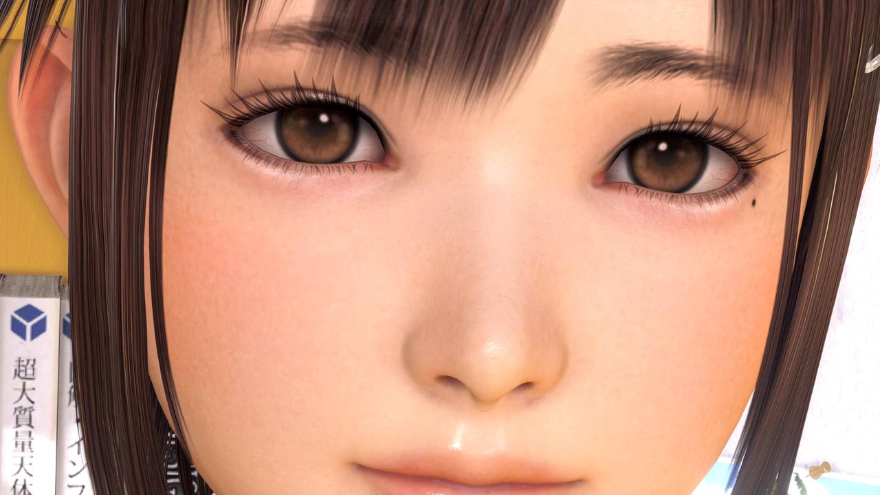 VR女友(V1.05.4.3.34353-STEAM豪华完整版-集成免VR)插图15