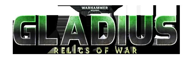 战锤40K:角斗士之战争圣器/Warhammer 40,000: Gladius – Relics of War插图