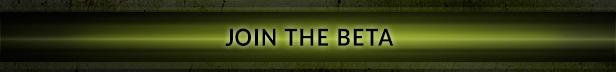战锤40K:角斗士之战争圣器/Warhammer 40,000: Gladius – Relics of War插图6