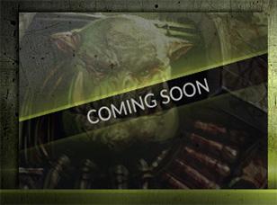 战锤40K:角斗士之战争圣器/Warhammer 40,000: Gladius – Relics of War插图7