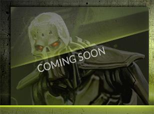 战锤40K:角斗士之战争圣器/Warhammer 40,000: Gladius – Relics of War插图9