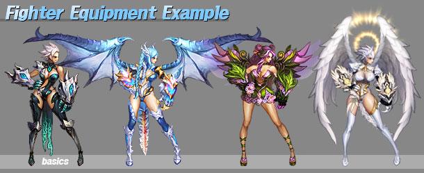 龙之矛/Dragon Spear(V1.12-国际加强版+集成MOD+全DLC)插图4