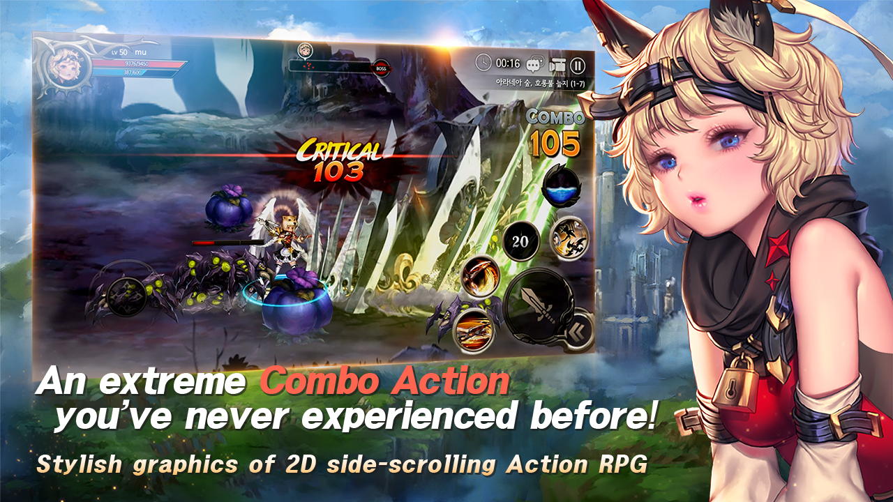 龙之矛/Dragon Spear(V1.12-国际加强版+集成MOD+全DLC)插图6