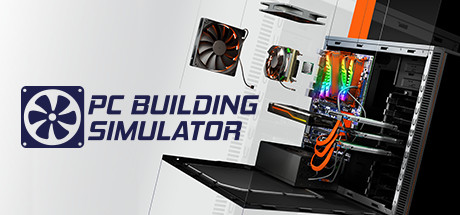 PC装机模拟器/PC Building Simulator(V1.11豪华版-EVGA 工作间+全DLC+OTS)插图1