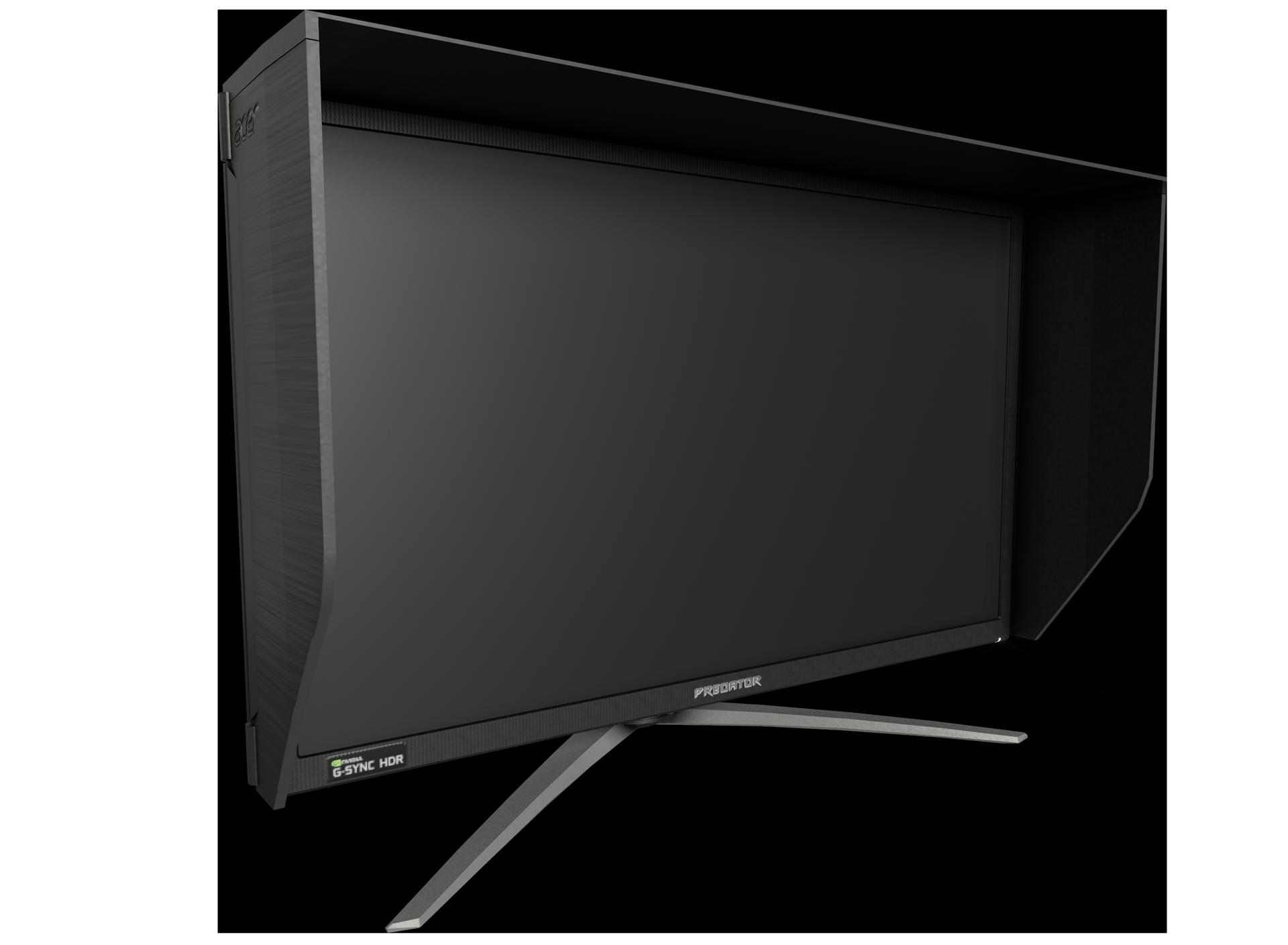 PC装机模拟器/PC Building Simulator(V1.11豪华版-EVGA 工作间+全DLC+OTS)插图5