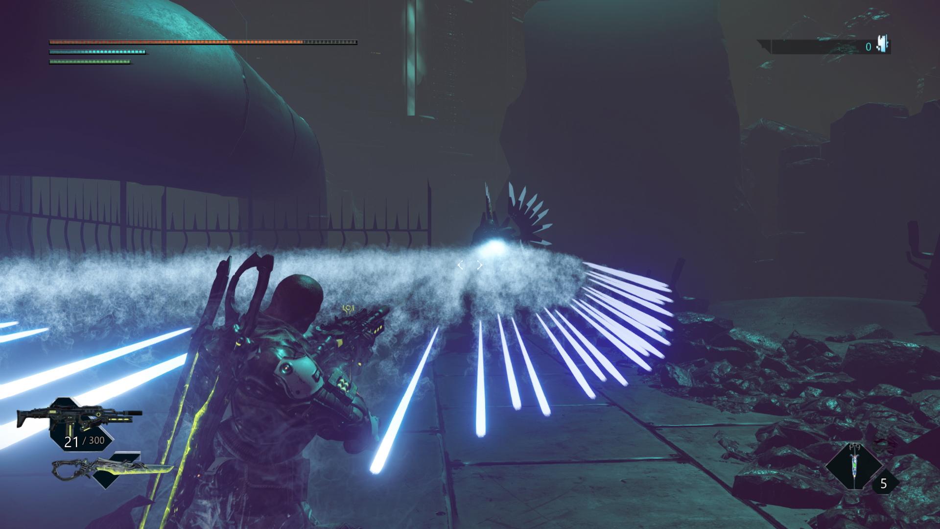 众神:解放/Immortal: Unchained(V1.9.0.0豪华版+OTS+全DLC)插图6