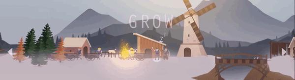 篝火:被遗弃的土地/The Bonfire: Forsaken Lands插图2