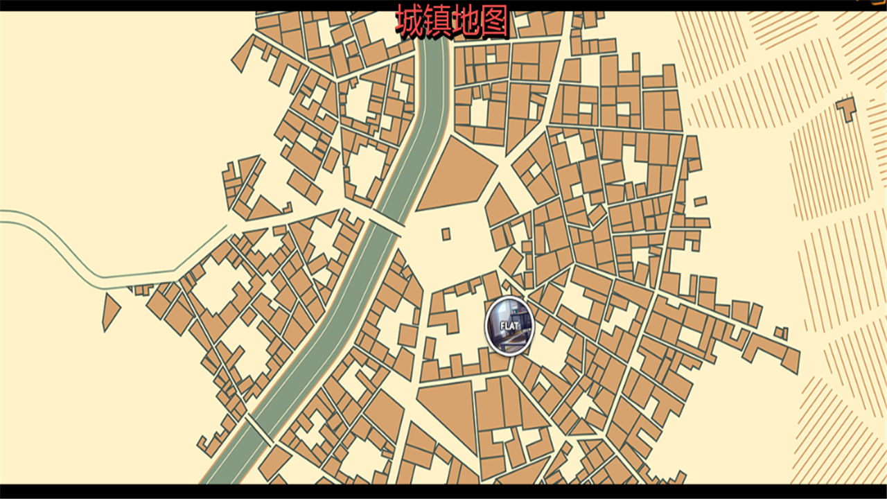 腐朽王国/CordKingdoms(V.9.9a-正式版)插图2