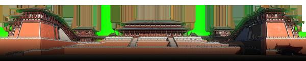 大唐长安(Build.6772188HF-正式版-八大奇观)插图4