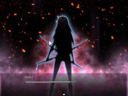 精英之奥尼和布莱德/Meritocracy of the Oni & Blade插图3